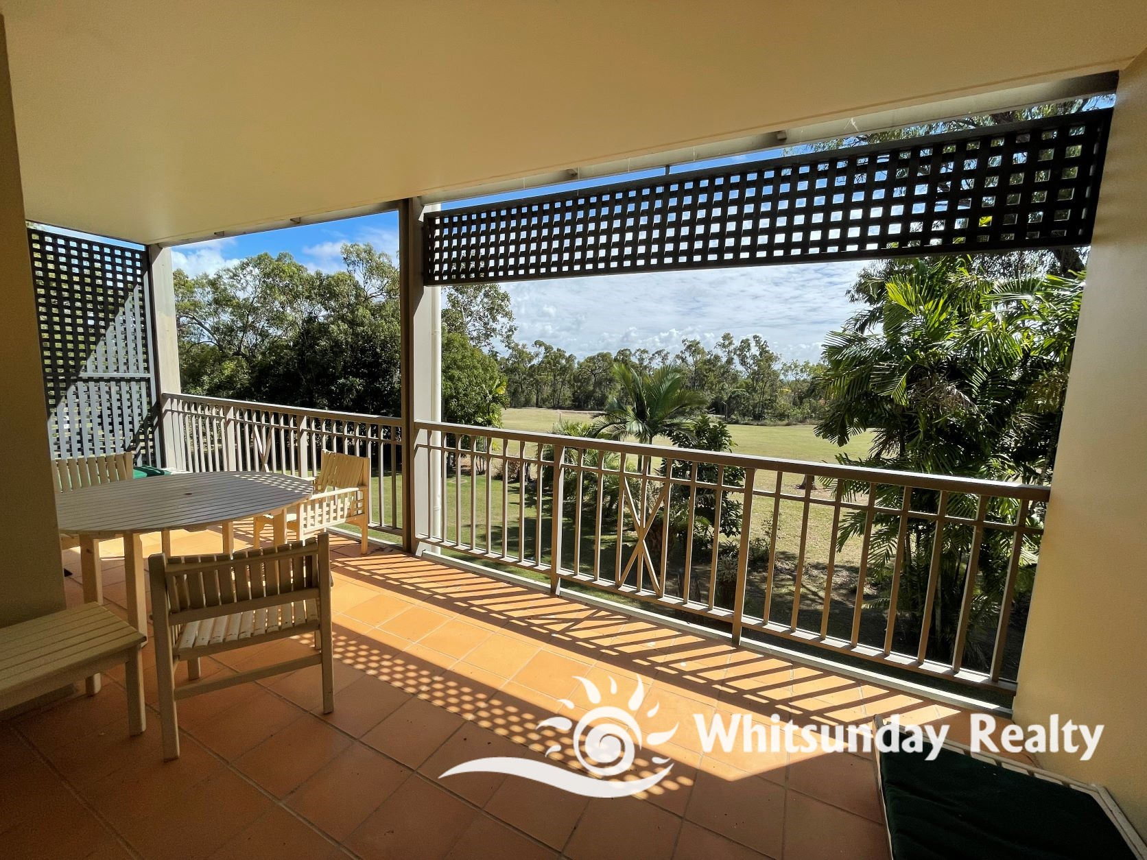 1132 Hillside Terraces, LAGUNA QUAYS  QLD  4800